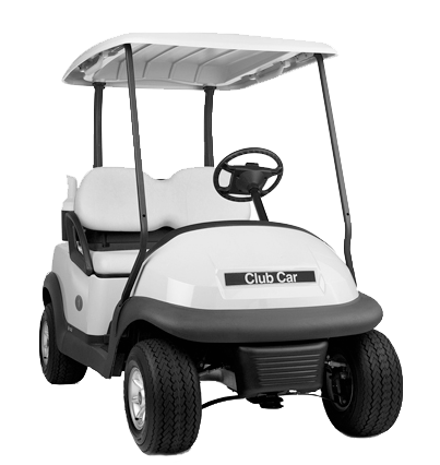 golfcarisolated.png