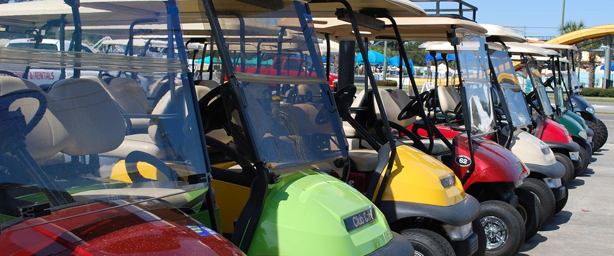 carts1