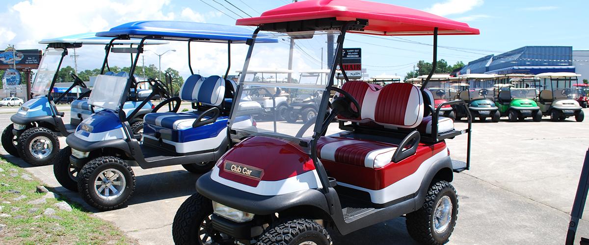 carts6