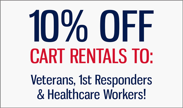 10 off Rentals HOMETOWN HEROES web