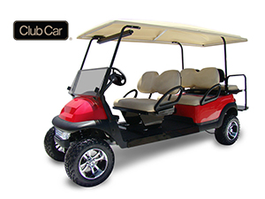 Surfside Beach Golf Cart 6 Seat Deluxe Golf Cart Rentals on limo golf cart rims, limo golf cart kits, limo golf cart parts,