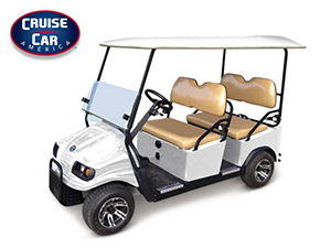 King of Carts - Golf Cart Rentals Sales Service-Myrtle Beach How To Build Batman Golf Cart on how to build gundam, how to build beyblades, how to build ghostbusters,