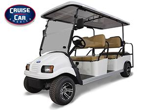 Surfside Beach Golf Cart 6 Seat LSV Golf Cart Rentals on ezgo golf carts, concept golf carts, fancy golf carts, maintaining golf carts, smiths golf carts, turbo golf carts, star golf carts, new street legal golf carts, used golf carts, street-legal gas golf carts, lsu golf carts, lit golf carts, custom golf carts, extreme golf carts, utv golf carts, gem golf carts, yamaha golf carts, bubble golf carts, nev golf carts, electric golf carts,
