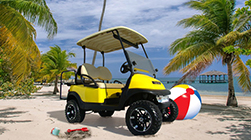 Yellow-4Seat-Beach sm